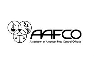Blog - Food - AAFCO